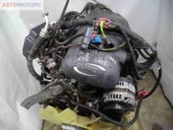 Двигатель Hummer H2 2005 - 2009 2004, 6 л, бензин