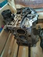 Двигатель на запчасти MR20DE
