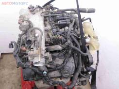 Двигатель Mitsubishi Montero III 2002, 3.5 л, бензин (6G74 )