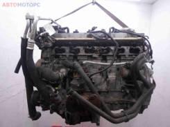 Двигатель Chevrolet Trailblazer (GMT360) 2006, 4.2 л, бензин