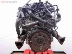 Двигатель Infiniti EX I (J50) 2011, 3.5 л, бензин (VQ35HR )