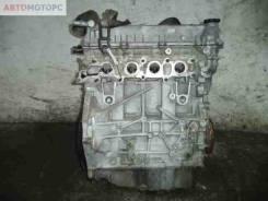 Двигатель Mazda CX-7 (ER) 2010, 2.3 л, бензин (L3 )