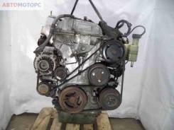 Двигатель Mazda CX-7 (ER) 2010, 2.3 л, бензин (L3ZA )