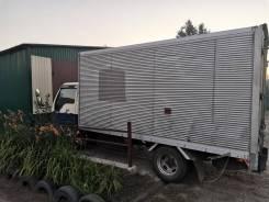 Isuzu Elf. Продаётся грузовик Исузу ЭЛЬФ, 4 200куб. см., 1 780кг., 4x2