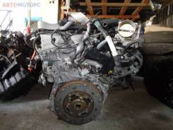 Двигатель Lexus RX (AL10) 2009 - 2015 2010, 3.5 л, гибрид (2GR )
