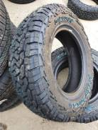 Roadcruza RA1100, 245/55R19