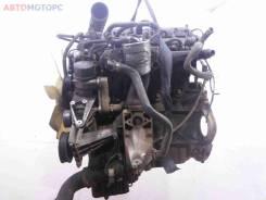 Двигатель Mercedes Vito (W639) 2004, 2.2 л, дизель (646)