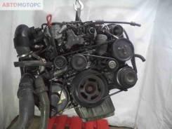 Двигатель Mercedes E-klasse (W210) 2000, 2.7 л, дизель (612961)