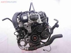 Двигатель Ford Escape III 2013, 1.6 л, бензин
