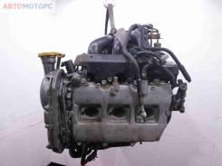 Двигатель Subaru Tribeca (WX) 2006, 3 л, бензин (EZ30 )