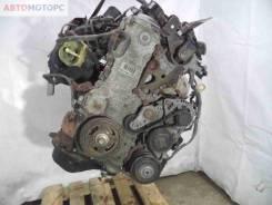 Двигатель Toyota Camry VII (XV50) 2012, 2.5 л, бензин (2ARFE 2AR-FE)