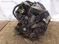 Двигатель Toyota Camry VI (XV40) 2010, 2.5 л, бензин (2AR )