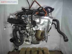 Двигатель Chevrolet Cruze (J400) 2019, 1.4 л, бензин