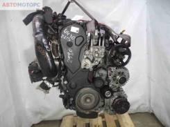 Двигатель Citroen C-Crosser 2007, 2.2 л, дизель (PSA4HN )