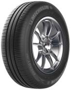 Michelin Energy XM2, 205/55 R16 91V