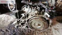 АКПП Hyundai Santa Fe 1 2006, 2 л, дизель