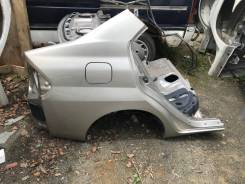 Крыло заднее Toyota Prius NHW11, NHW10 правое контрактное