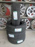 Triangle Group PS01, 195/65R15