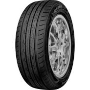 Triangle TE301, M+S 225/65 R17 102H