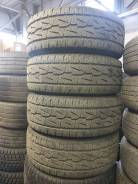 Bridgestone Dueler A/T 001. летние, б/у, износ до 5%