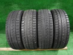 Pirelli Ice Asimmetrico, 185/65 R15