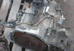 АКПП Honda Accord CL2