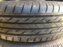 Bridgestone Nextry Ecopia, 185/70/14