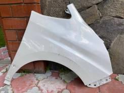 Крыло правое передние Voxy 80