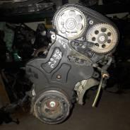 Двигатель Z16XE