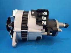 Новый Генератор L1031 для FORD. Гарантия 6 мес 924F10K359AA