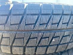 Bridgestone Blizzak Revo2, 165/80R13