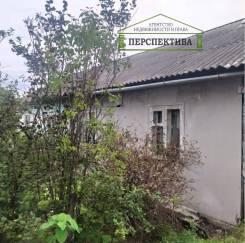 3-комнатная, улица Ярославская (с. Суражевка) 7. Суражевка, агентство, 41,8кв.м.
