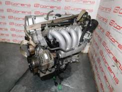 Двигатель Honda, K20A | Установка | Гарантия до 120 дней