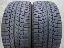 Michelin X-Ice, 225/50 R17