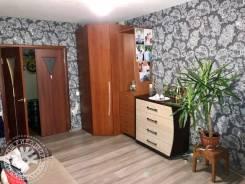 3-комнатная, улица Нейбута 81. 64, 71 микрорайоны, проверенное агентство, 56,6кв.м.