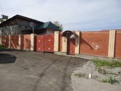Продам земельный участок ул. Николаевская 20. 700кв.м., собственность, электричество, вода