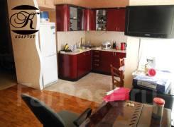 1-комнатная, улица Каплунова 3. Луговая, проверенное агентство, 32,6кв.м.
