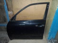 Дверь передняя левая Subaru Forester, SH5