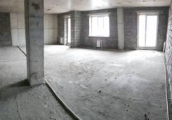 2-комнатная, улица Завойко 4а. Столетие, проверенное агентство, 84,0кв.м. Интерьер