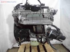 Двигатель Mercedes E-klasse (W211) 2006, 2.2 л, дизель (646961)