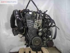 Двигатель Citroen C-Crosser 2008, 2.2 л, дизель (PSA4HN )