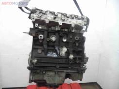 Двигатель Opel Insignia I 2015, 2 л, дизель (B20DTH )