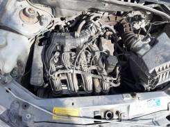 Двигатель Лада Калина 11194