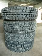 Dunlop Winter Maxx, 175/70 R13