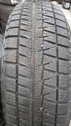 Bridgestone Ice Partner 2, 185/60 R15