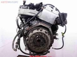 Двигатель Mercedes C-klasse (W203) 2004, 2.2 л, дизель (611)