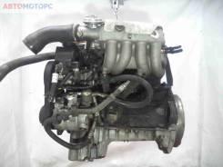 Двигатель Mercedes E-klasse (W210) 2000, 2.2 л, дизель (611)