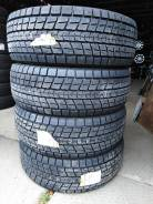 Dunlop Winter Maxx SJ8, 275/70 R16
