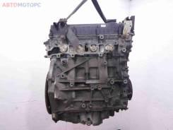 Двигатель Ford Focus I 2005, 2 л, бензин