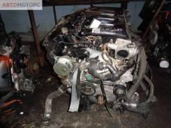 Двигатель BMW 5-Series E60 2005, 2.5 л, дизель (256D2 M57)
